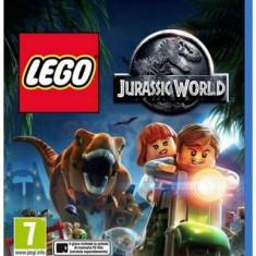 Lego Jurassic World (PS Vita) - Jocuri PS Vita
