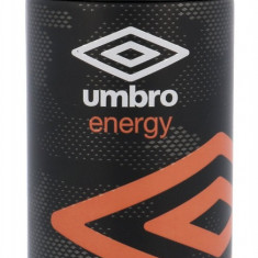Deodorant UMBRO Energy Barbatesc 150ML - Antiperspirant barbati