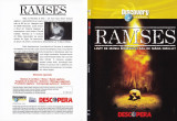 Ramses, DVD, Romana, discovery channel
