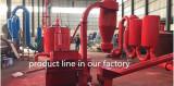 Linie de produs carbune (mangal)