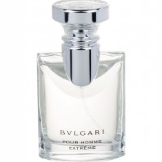 Apa de toaleta Bvlgari Pour Homme Extreme Barbatesc 30ML - Parfum barbati