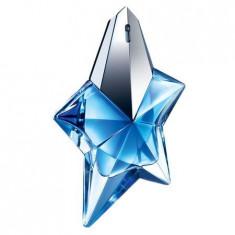 Thierry Mugler Angel EDP 50ml - Parfum femeie