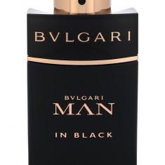 Apa de parfum Bvlgari Man In Black Barbatesc 60ML - Parfum barbati