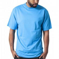 Tricouri lungi simple barbati - Tricou barbati, Marime: M, XL, Maneca scurta