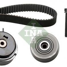 Kit de distributie INA 530 0450 10 - Kit distributie