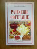 W1 Patiserie Cofetarie - Claudiu Voda