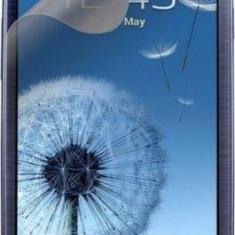 Folie protectie Tellur Tempered Glass Samsung Galaxy S3 i9300 - Folie de protectie Tellur, Sticla