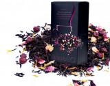 Harmony ceai negru