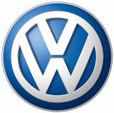 Pompa apa OE VW 03L121011PX