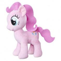 Jucarie De Plus Hasbro My Little Pony Plush Toy Pinkie Pie