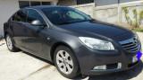 Vand opel insignia, Motorina/Diesel, Hatchback