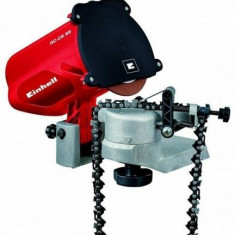 Ascutitor electric pentru lant 85 W Einhell GC-CS 85 - Masina de ascutit