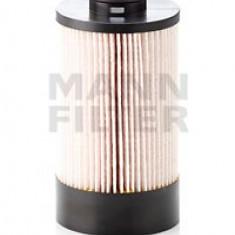 Filtru combustibil MANN-FILTER PU 9002/1 z