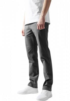 Pantaloni urban casual foto