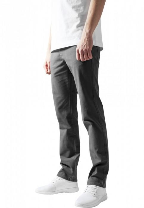 Pantaloni urban casual foto mare