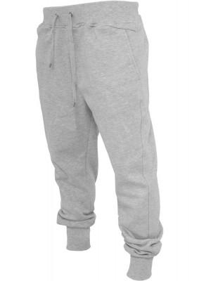 Pantaloni trening largi foto