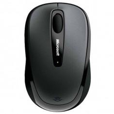 Mouse Microsoft GMF-00008 Mobile 3500 USB 1000 dpi