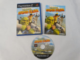 Joc Playstation 2 PS2 - Shrek Super Slam