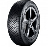 Anvelopa All Season Continental Allseasoncontact XL MS 3PMSF 235/55R17 103V