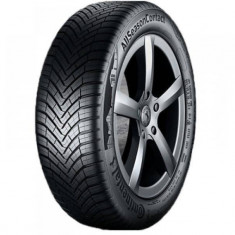 Anvelopa All Season Continental Allseasoncontact XL MS 3PMSF 235/55R17 103V - Anvelope All Season