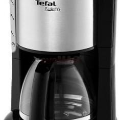 Cafetiera Tefal Subito 3 CM3608, 1000W, 1.25L