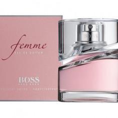 Apa de parfum HUGO BOSS Femme Dama 30ML - Parfum femeie