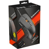 Mouse Gaming Steelseries Rival 700, USB, Laser