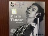 Maria tanase cd disc muzica de colectie jurnalul national populara folclor, electrecord