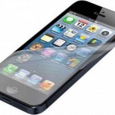 Folie protectie Tellur Apple iPhone 5 - Folie de protectie