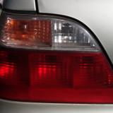 Tripla dreapta stanga spate Daewoo Cielo, Bosch