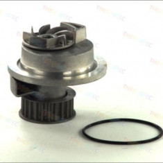 Pompa apa THERMOTEC D1X029TT