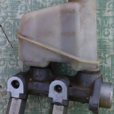 Pompa de frana (servofrana) Daewoo Cielo model Korea