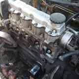 Motor Daewoo Cielo 1.5 Korea SOHC