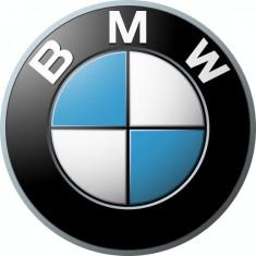 Lant distributie OE BMW 13528589971