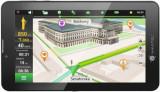 Tableta navigatie GPS Navitel T700 3G EU, Touchscreen 7inch, Procesor 1.3 GHz, 1GB RAM, 16GB Flash, Dual SIM, Full Europa