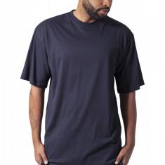 Tricouri lungi simple barbati - Tricou barbati, Marime: M, L, XL, Maneca scurta