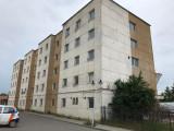 Proprietar vand Imobil Bloc, Tg. Secuiesc, jud. Covasna  1.350.000  Euro