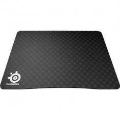 Mouse Pad Steelseries 4Hd