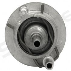 Filtru combustibil STARLINE SF PF7764