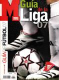 Guia Marca de la Liga 07
