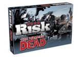 Joc Risk Walking Dead Board Game