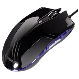 Mouse Gaming Hama Urage Negru, USB, Optica