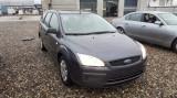 Ford focus 2006, Motorina/Diesel, Break