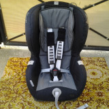 Romer Isofix / 9-18 kg / Scaun auto copii, 1 (9-18 kg), In sensul directiei de mers