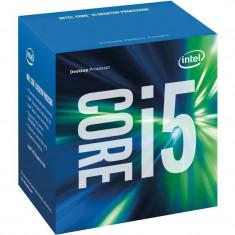Procesor Intel Core i5-6402P Quad Core 2.8 GHz Socket 1151 Box - Procesor PC