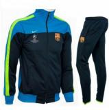 Trening conic FC Barcelona  NIKE pentru COPII 8 - 15 ANI - Model nou -, L, M, S, XL, XXL