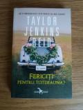 Cumpara ieftin Fericiti pentru totdeauna? de Taylor Jenkins Reid