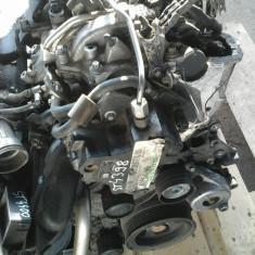 Pompa Inalte Motor Mercedes ML 32 Diesel W164 An 2005 -2009