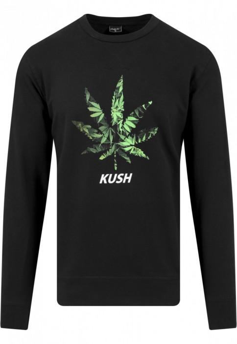 Bluze cu iarba barbati Kush