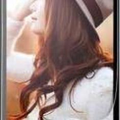 Folie protectie Tellur HTC ONE Mini - Folie de protectie